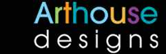 Arthouse designs - Toowoomba